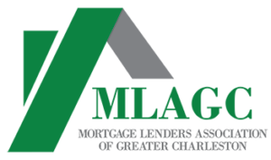 MLAGC Installation of Officers for 2019 @ Country Club of Charleston