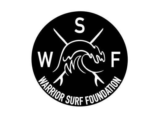 Warrior Surf Foundation