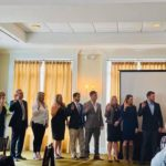 2020Installation of Officers Luncheon